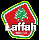 Laffah Restaurant-Laffah Restaurant in Dubai, Laffah restaurant in Sharjah